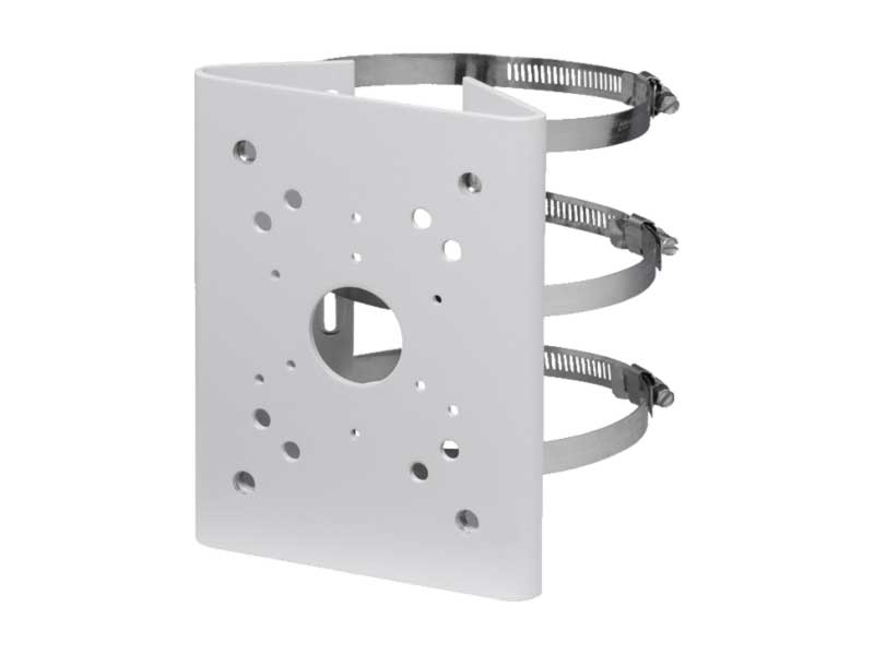 ICRealtime MNT-POLIP Compatible w MNT-ARM/MNT-BOX/MNT-JUNCTION BOX 1/2