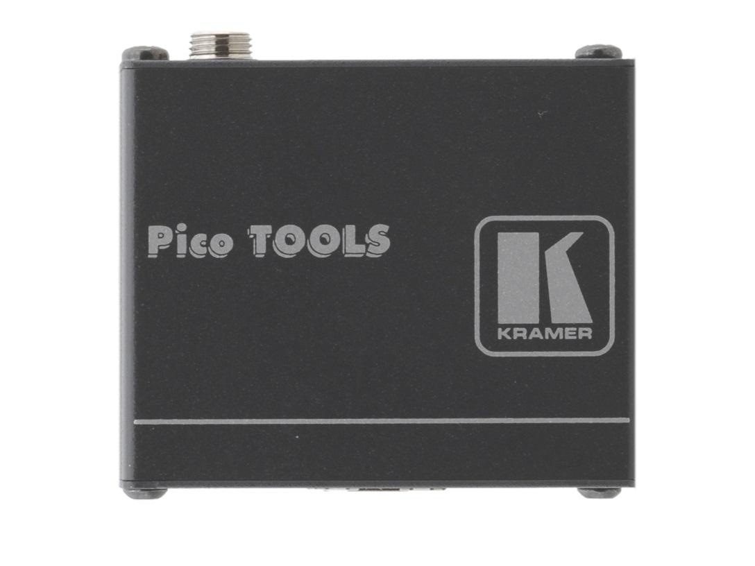 Kramer PT-572  HDMI over Twisted Pair Receiver