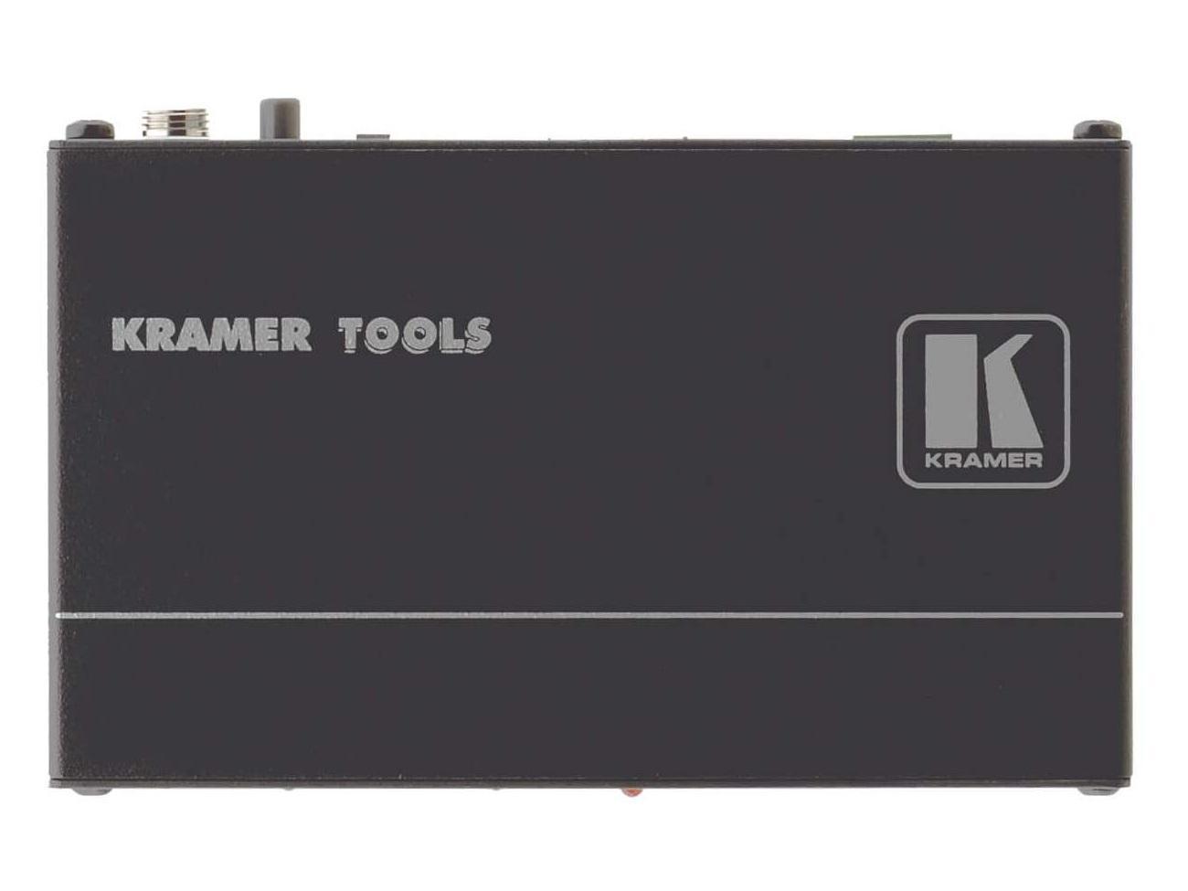 Kramer FC-21ETH 1-port Serial Control Gateway