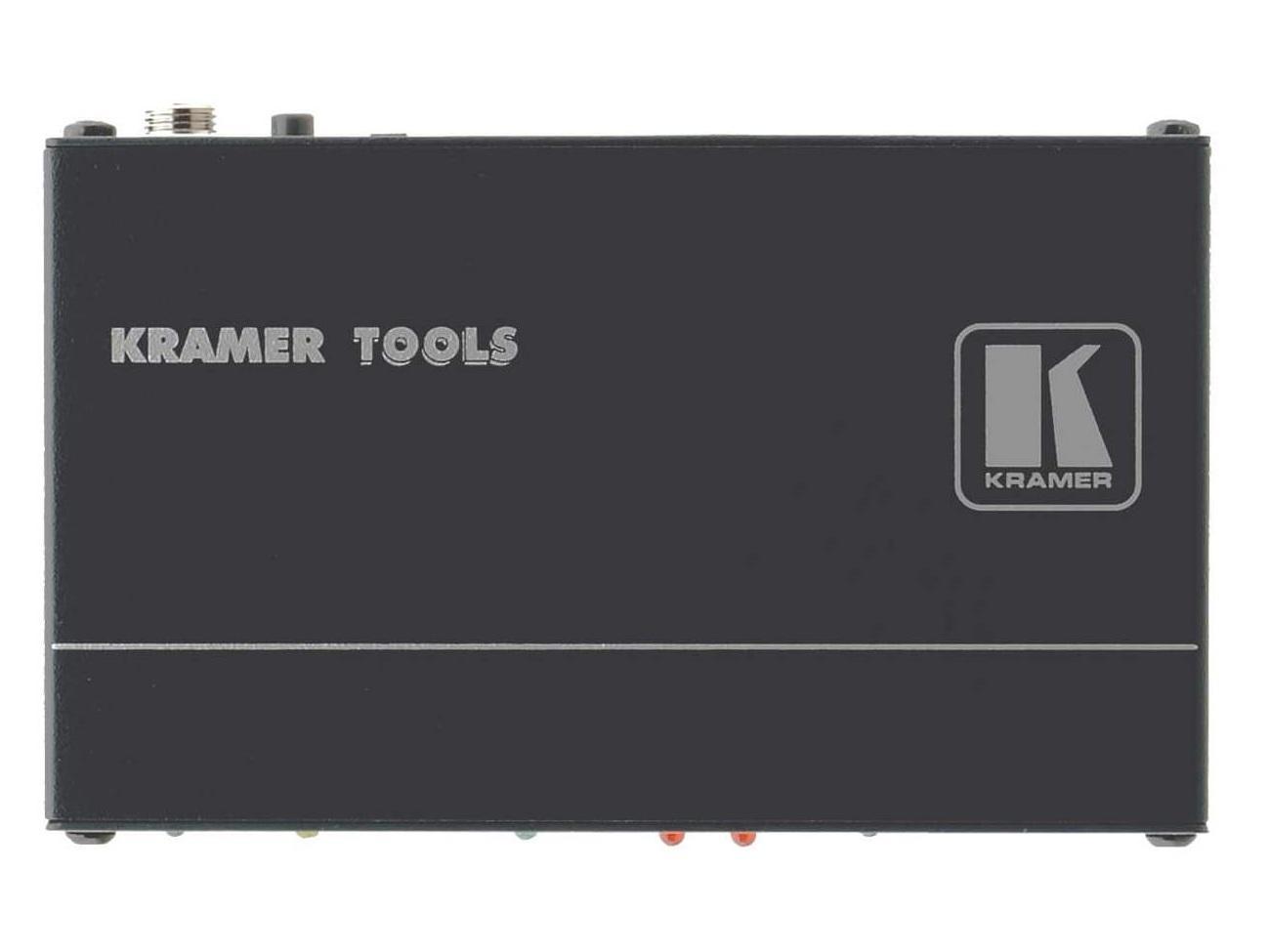 Kramer FC-22ETH 2-port Serial Control Gateway