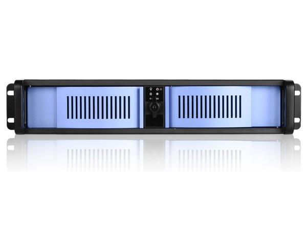 NewBlueFX swsb-2u-Z270-4H 2U vMix HD System/4 Input HDMI