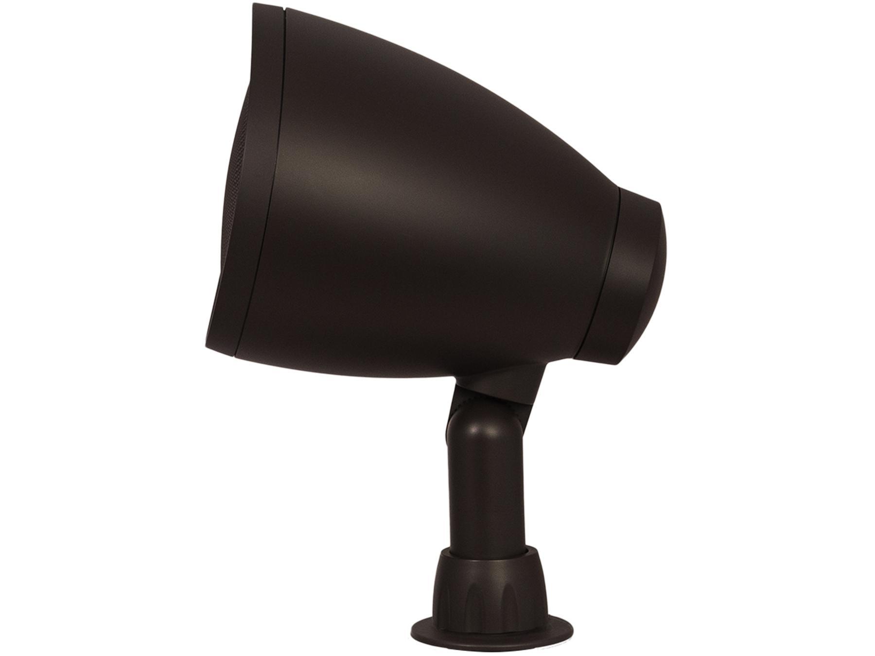 Niles NI-GS-6 6in 2-Way 70V/100V / 8Ohm Landscape Satellite Speaker