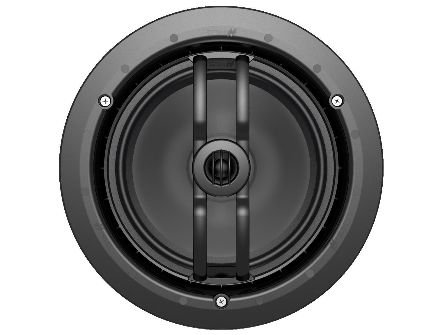 Niles CM7BG 7in 2-Way Background Loudspeaker/10-75W/58Hz-20kHz