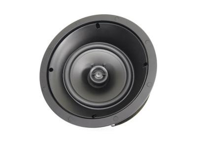 Phase Technology CS-6R POINT 6.5 inch 2-Way In-Ceiling Speaker with  Micro-Flange Grille