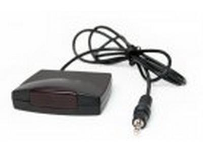 Smartavi SM-EYE External Infrared Receiver/IR range of 10ft to 30ft