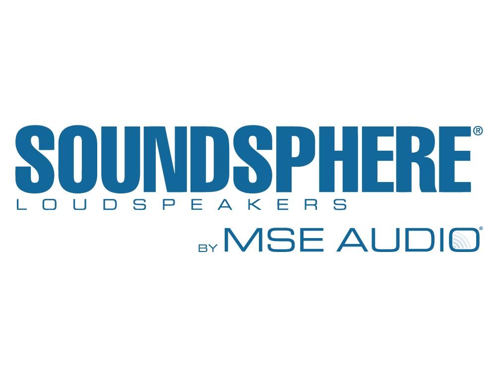 Soundsphere TX250 250 Watt Transformer For Q-12A/Q-12AWR/Q-15