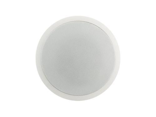 Soundtube CM62-EZ-II 6.5 inch Coax In-Ceiling Speaker/65Hz-22kHz