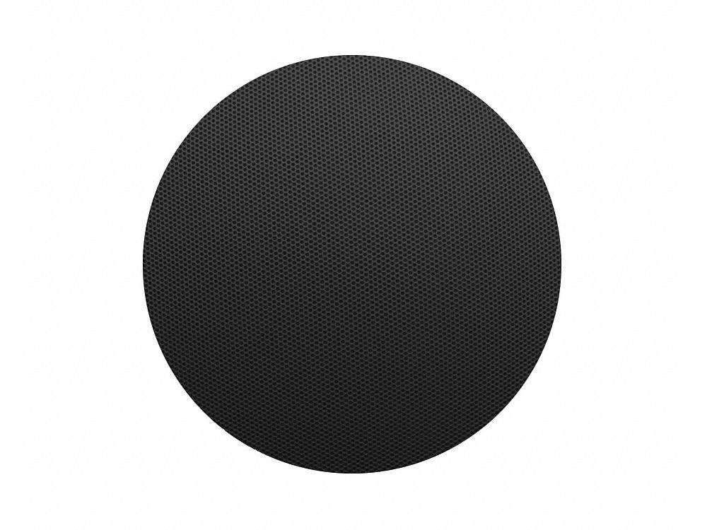 Soundtube GRL-CM5-FLG-BK Flangeless grille for the CM500i/CM590i speakers/Black