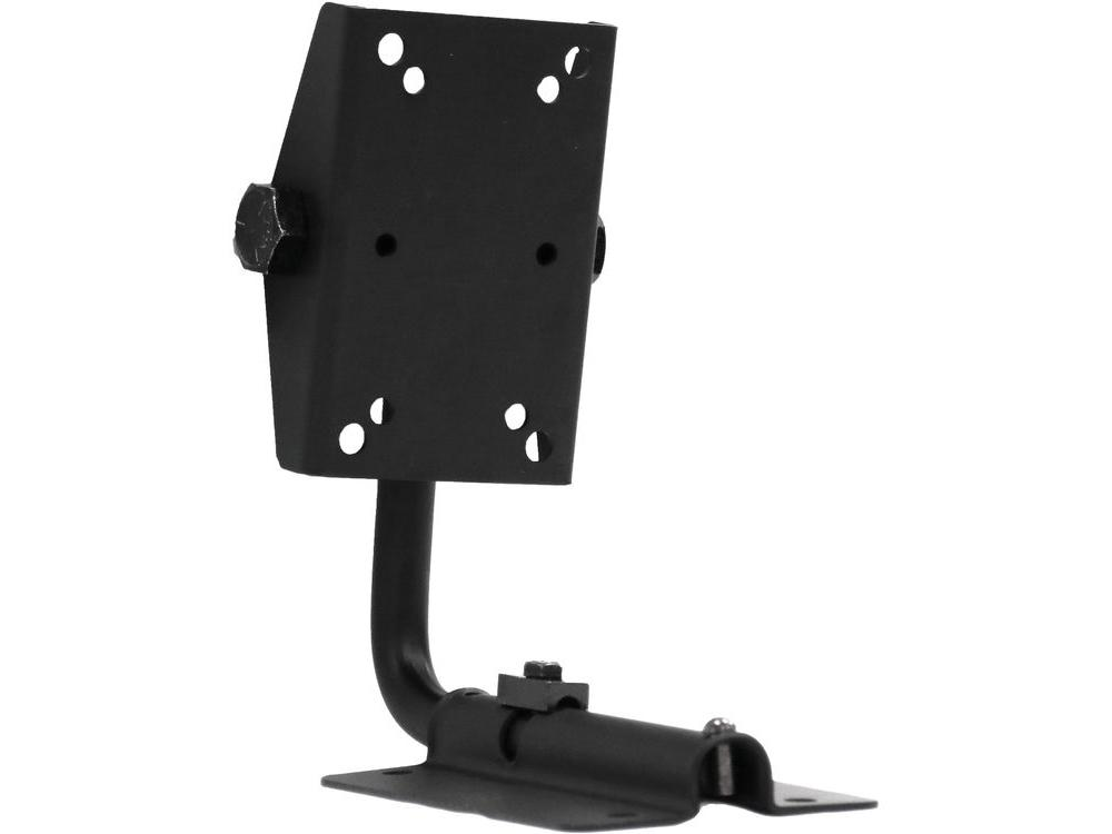 Soundtube MM-024-BT Allen Products pan and tilt surface mount bracket kit/up to 60lbs