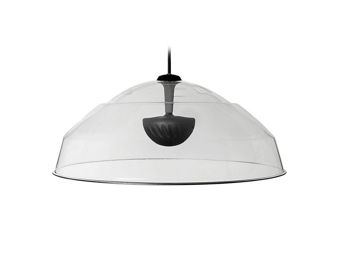 Soundtube FP6030-II TWO 1-in STEREO HIGH-DIRECTIVITY/130 Hz - 22 kHz/30-in Dome