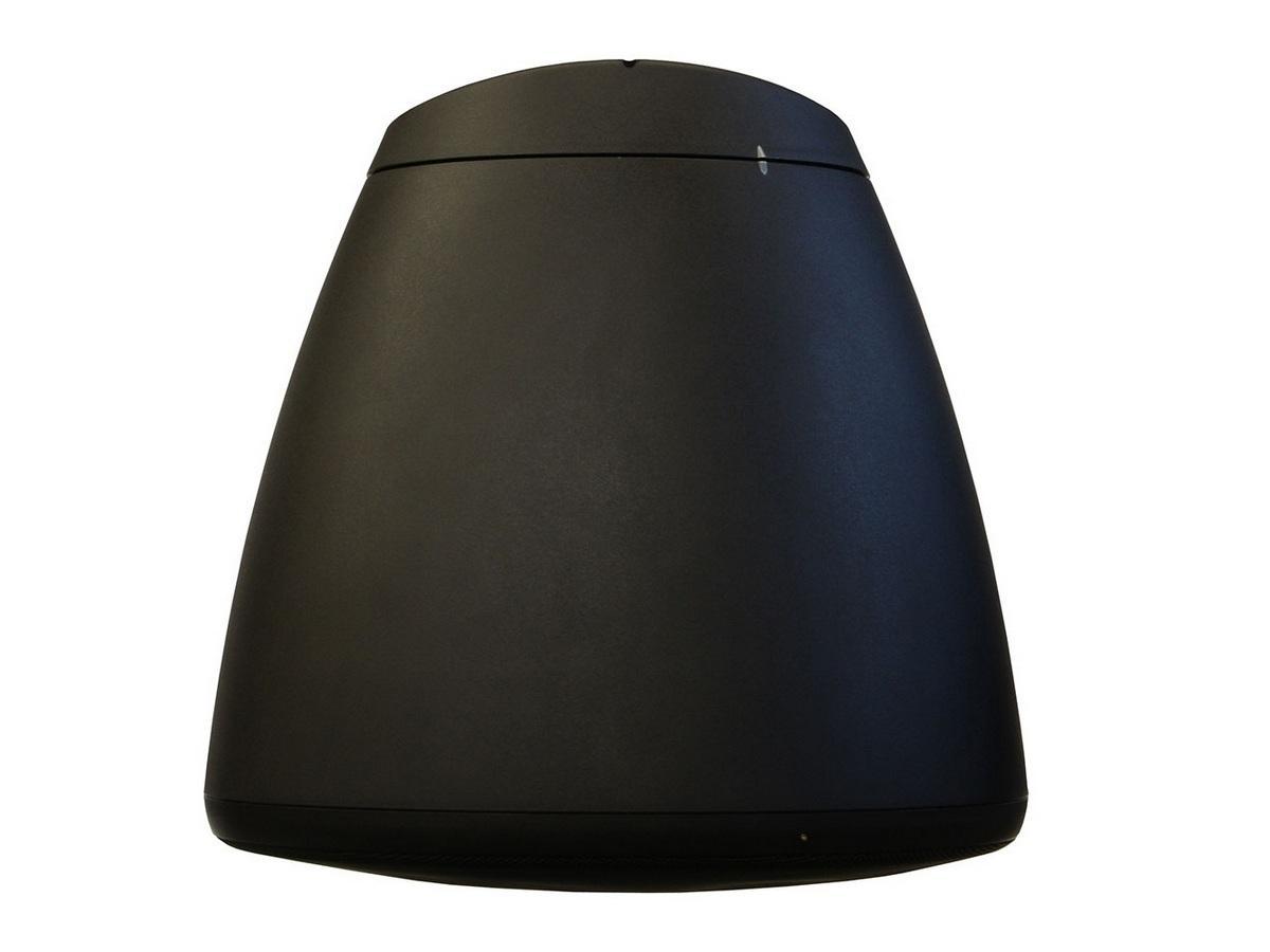 Soundtube HP82-EZ-WH 8in Hi-Power Coaxial Open-Ceiling Speaker/100Hz-22kHz/White