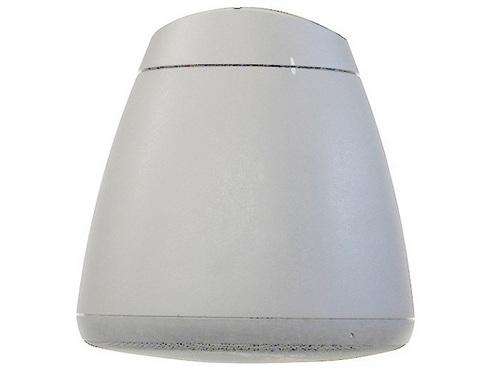 Soundtube RS42-EZ-WH 4in Open-Ceiling Speaker/16 Ohm/140 Hz - 22 kHz/White