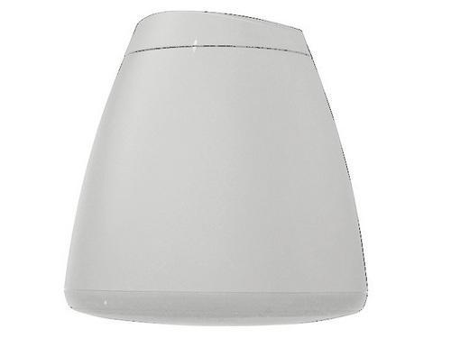 Soundtube RS62-EZ-WH 6.5in Open-Ceiling Speaker/16 Ohm/100 Hz - 22 kHz/White