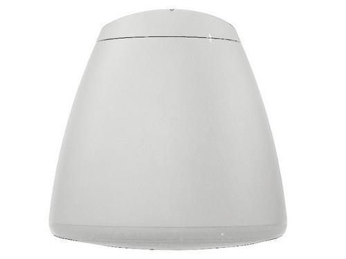 Soundtube RS82-EZ-WH 8in Open-Ceiling Speaker/16 Ohm/100 Hz - 22 kHz/White