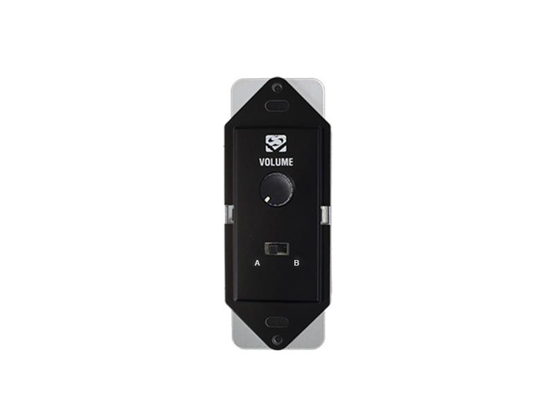 Soundtube RVC Remote Volume Control