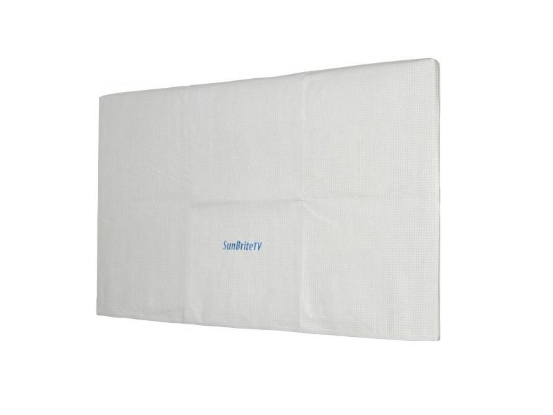 SunBriteTV SB-DC5525NA Premium Dust Cover for 55 inch Marquee Series