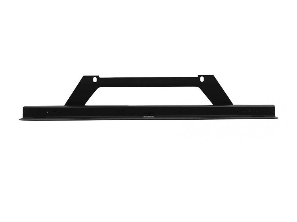 SunBriteTV SB-TS421 Tabletop Stand for 42 inch Outdoor TV