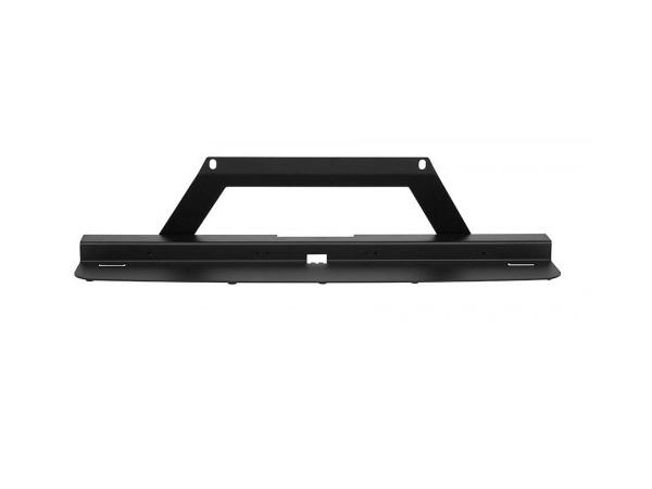 SunBriteTV SB-TS552 Table Top Stand for 55 inch DS-5525L
