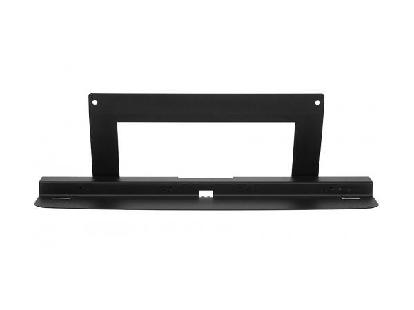 SunBriteTV SB-TS657 Table Top Stand for 65 inch Outdoor TV