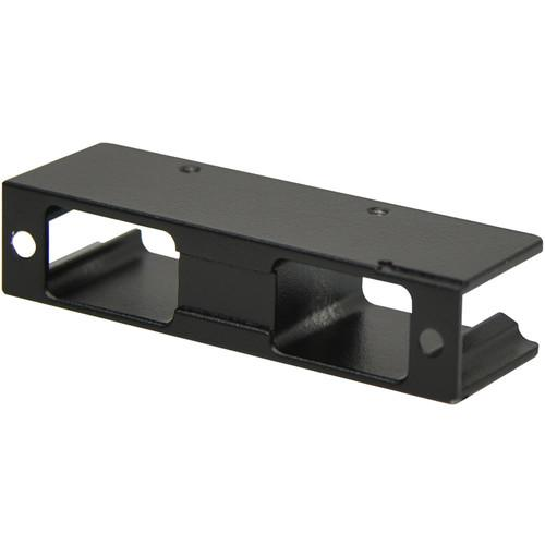 TVlogic HDMI-BKT-074 TVLogic HDMI Bracket for LVM-075A Monitor