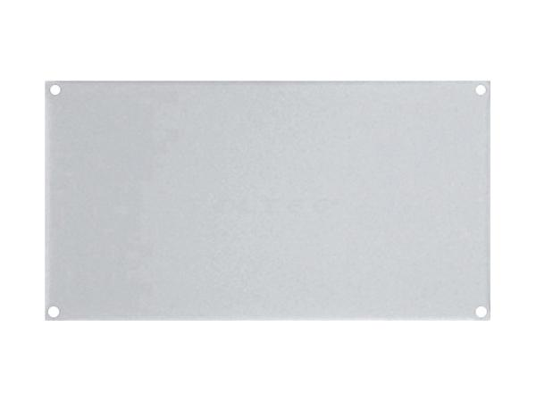 TVlogic OPT-AF-058W External Protection screen for VFM-058W (Clear Acrylic)