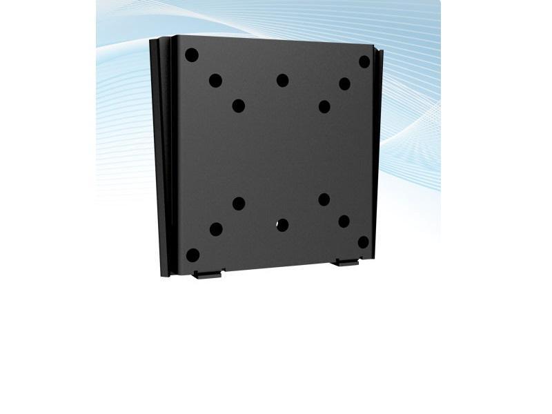 ViewZ VZ-WM05 Wall Mount for 10 inch to 24 inch ViewZ Monitors