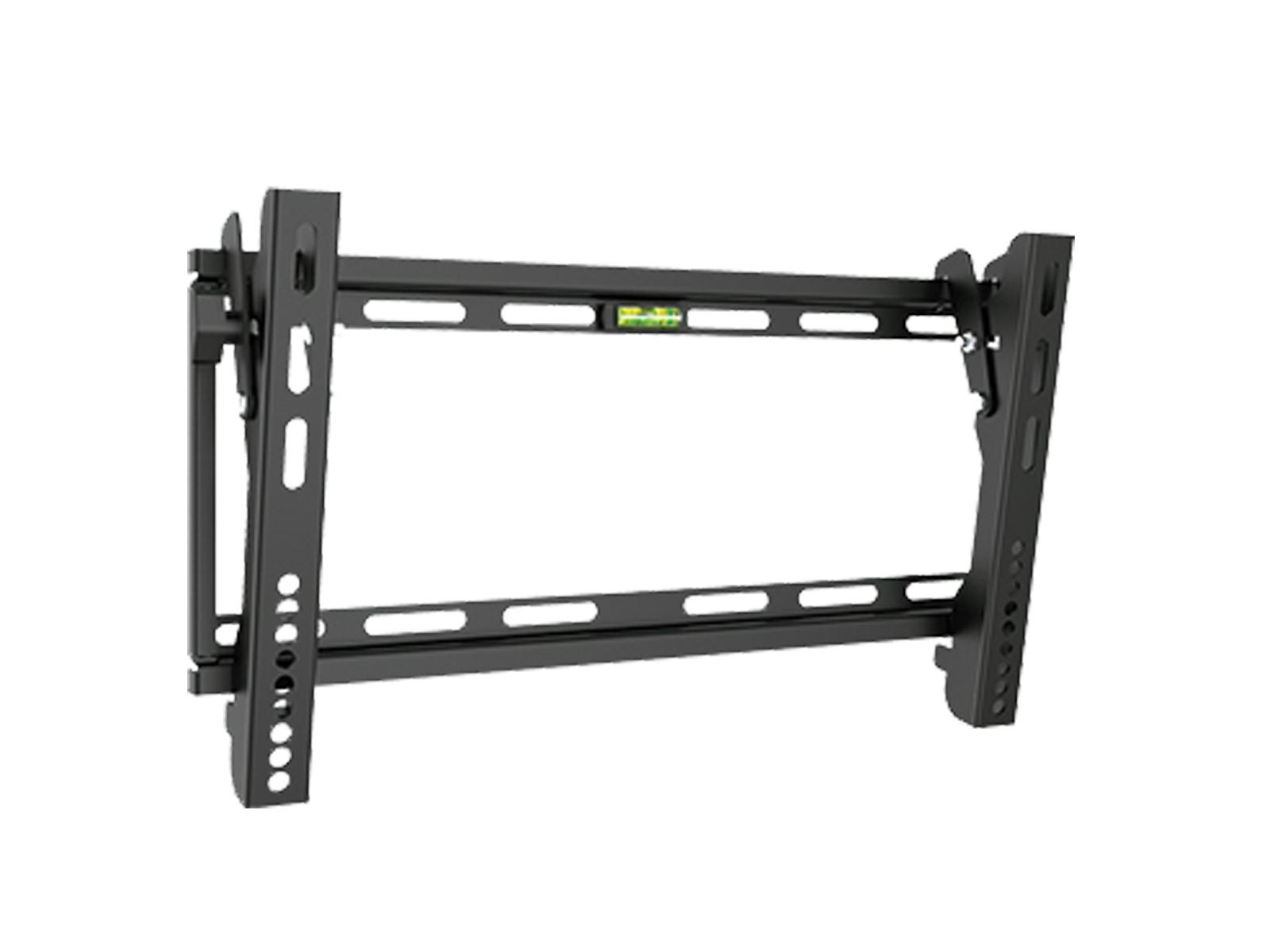 ViewZ VZ-WM50 Wall Mount for 27 inch to 32 inch monitors