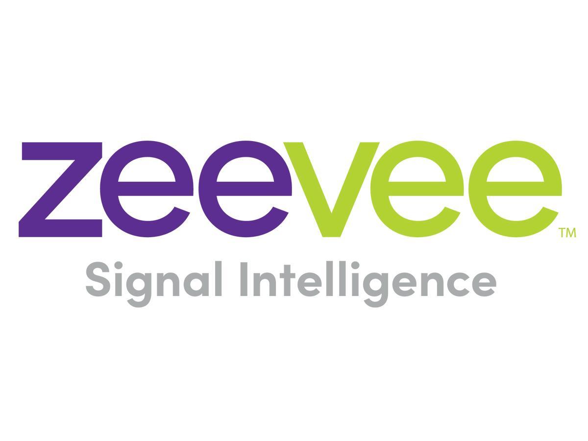 ZeeVee 3KSYSR1 Spare Control Module for back up/hot swap for configuration/management