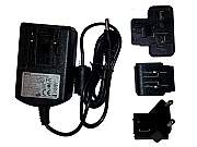 Avenview Power Supplies