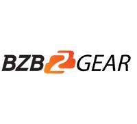 BZBGear
