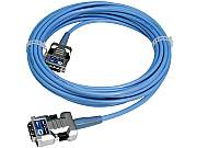 Gefen DVI/HDMI Cables Over 70 ft