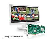 Matrox Other AV Equipment