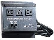 Niles Power Management