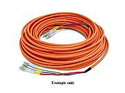 Ophit Fiber Optic Link Cables