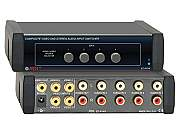 RDL Composite Switchers