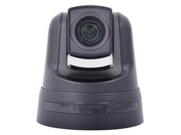 Aida PTZ3-X20L 3G-SDI/HDMI Full HD Broadcast PTZ Camera/20X Optical Zoom