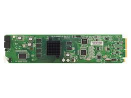 Apantac OG-US-4000-MB HDMI/SDI openGear Universal Scaler Card with Genlock