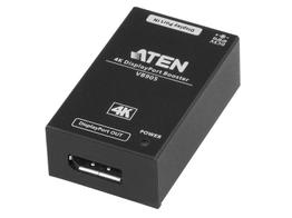 Aten VB905 4K DisplayPort Booster