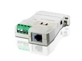 Aten IC485S RS-232/RS-485 Interface Converter