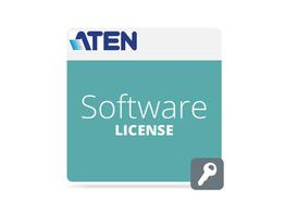 Aten CCN100 Add-on Node License for CC2000 Management Software (100)