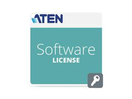 Aten CCS1 Add-on Secondary Server License