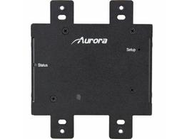 Aurora Multimedia QXP-2 Quad Core IP Control System 2x Serial/IR/Relay/IO