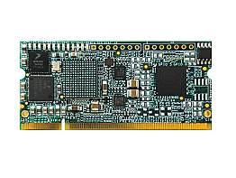 Aurora Multimedia IPX-USB-2 USB 2.0 Option Card for the IPBaseT IPX Series