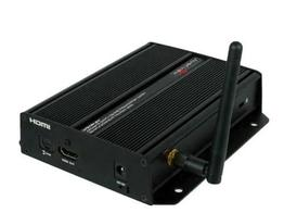 Avenview MP-4KHDM AVSignPro 4K Digital Signage Player