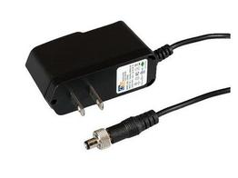 Avenview 1A-PA-5V2A-US Power Adapter for US