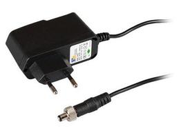 Avenview 1B-PA-5V2A-EU Power Adapter for EU