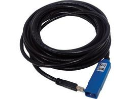 Avenview USB-U3PWR-10MM USB 3.0 Modular Extension Cable - Up to 10 Meters