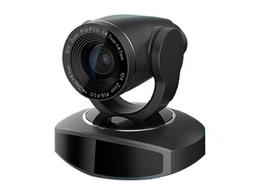 Avipas AV-1080G 2.07MP Full HD 1080p 10x Optical Zoom PTZ Camera with 3G-SDI and LAN Outputs/Gray