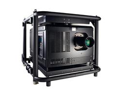 Barco R9004570 HDQ-2K40 40000 lumens 2K 3-chip DLP projector