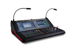 Barco R9004771 EC-200 Large EventMaster controller
